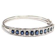 44aaaa272f2d Diamanten   Brillanten • Antiker Schmuck nach Materialien • Hofer ...